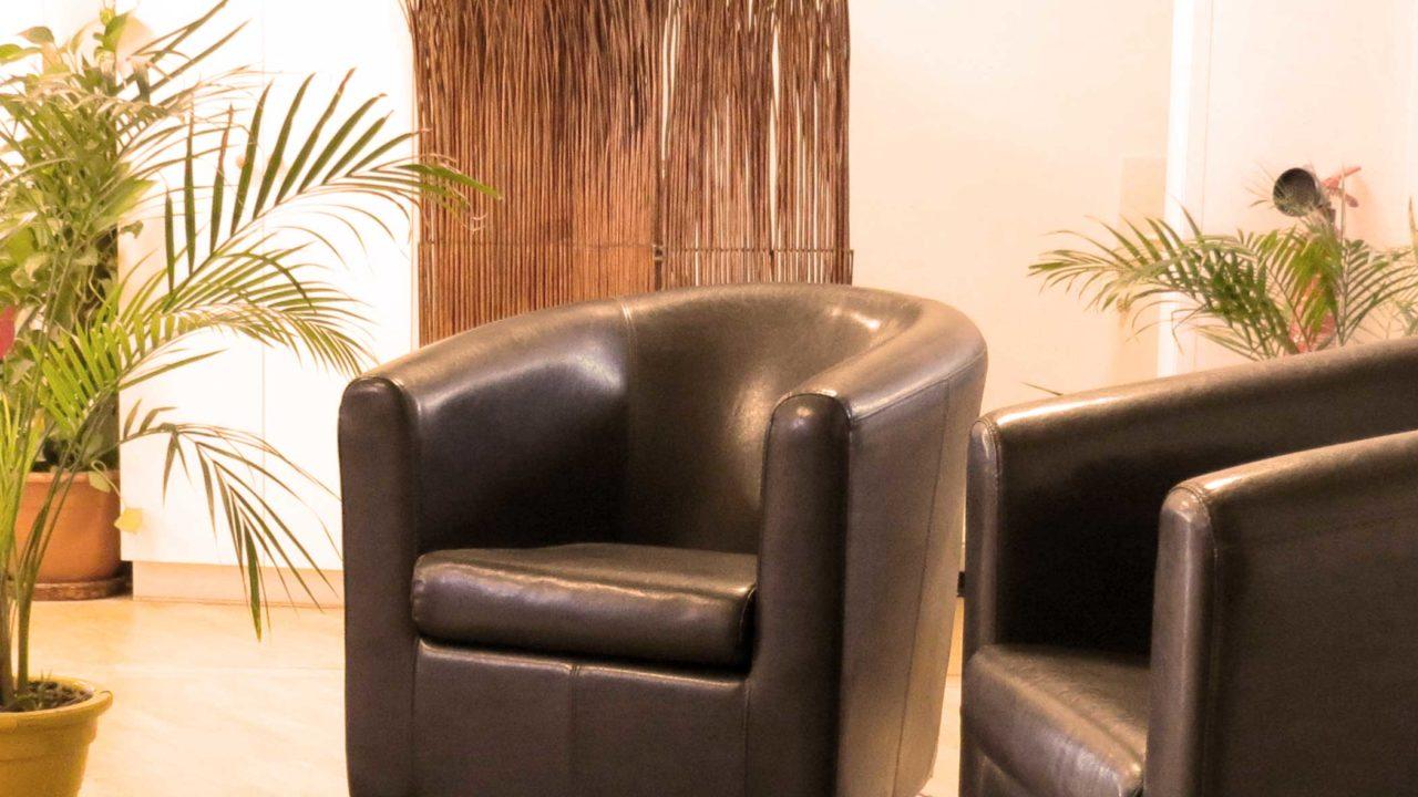 coworking espace accueil confortable et convivial
