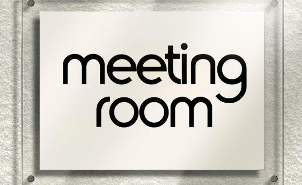 une salle de réunion flexible à Nice